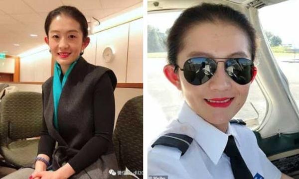 Rộ tin đồn nữ nhân viên Trung Quốc trẻ đẹp là kẻ thứ 3 khiến vợ chồng Bill Gates ly hôn, người trong cuộc lên tiếng-3