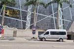 Ca dương tính SARS-CoV-2 mới ở Đà Nẵng đi nhậu, ăn lẩu, du lịch Suối Mơ và về nhà tại Thừa Thiên Huế