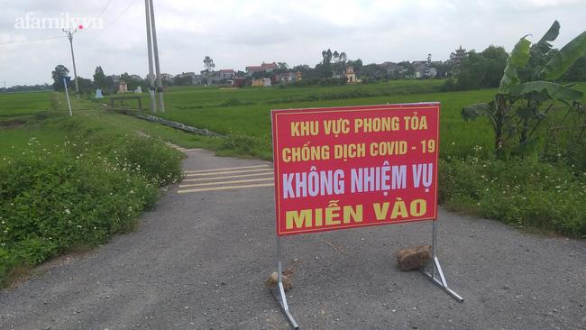 Tối 6/5, Việt Nam ghi nhận thêm 60 ca mắc Covid-19-1