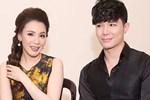 Hồ Quỳnh Hương nhắn 'không được dùng chất kích thích', Nathan Lee: Bị điên sẵn rồi kích thích gì nữa