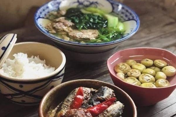 Đây là thói quen ăn canh nguy hiểm của nhiều người Việt, hãy thay đổi ngay trước khi dạ dày, thực quản rước đủ thứ bệnh-1
