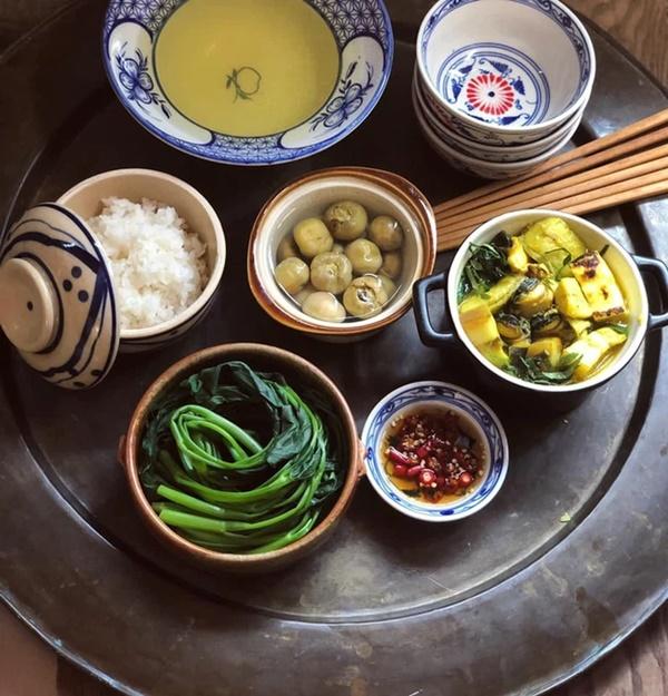 Đây là thói quen ăn canh nguy hiểm của nhiều người Việt, hãy thay đổi ngay trước khi dạ dày, thực quản rước đủ thứ bệnh-2