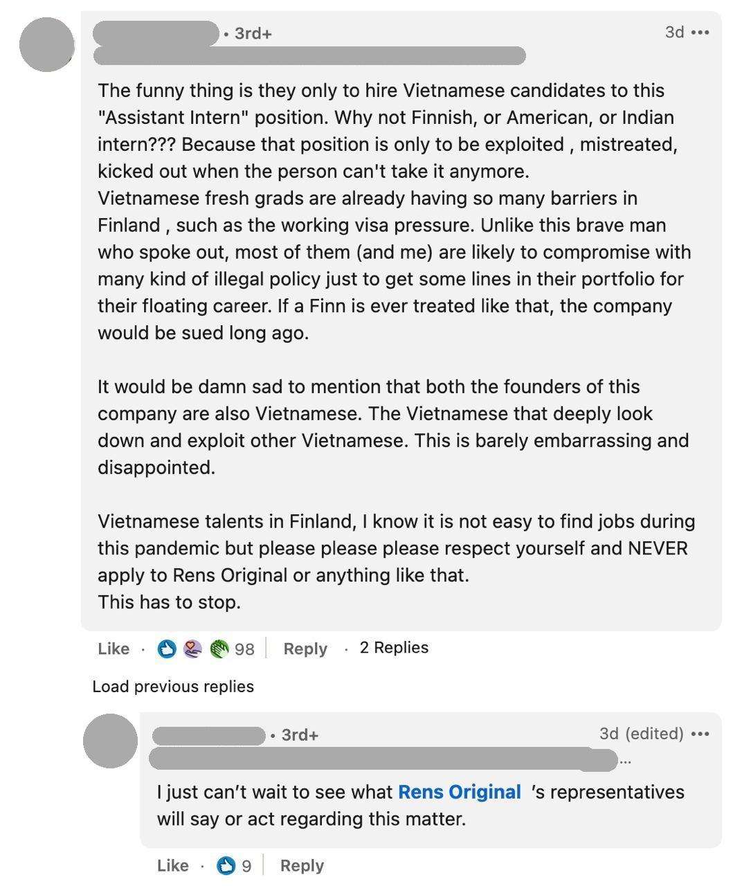 9X Việt làm giày từ bã cà phê được Forbes vinh danh nói gì khi bị tố bóc lột, huỷ hợp đồng dồn đồng hương vào đường cùng?-4