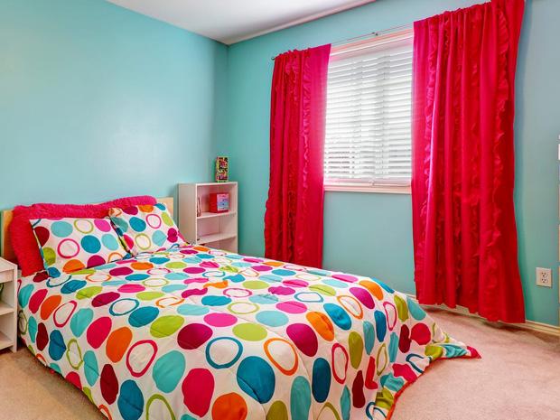 Thiết kế phòng ngủ mà mắc 11 lỗi sai nghiêm trọng này thì đổ bao nhiêu tiền cũng vẫn không ngon giấc-7