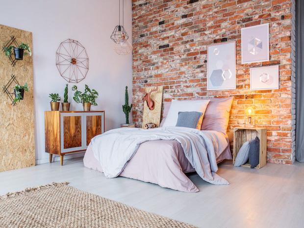 Thiết kế phòng ngủ mà mắc 11 lỗi sai nghiêm trọng này thì đổ bao nhiêu tiền cũng vẫn không ngon giấc-8