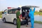 Tài xế mắc Covid-19 ở Thanh Hóa đi nhiều nơi, tiếp xúc nhiều người, có 75 F1