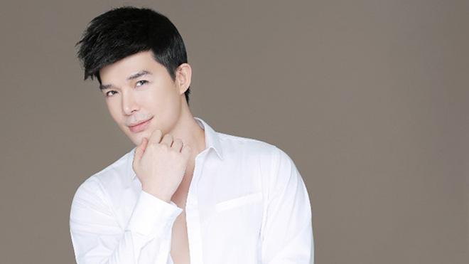 Nathan Lee: Ngọc Trinh không đủ tiêu chuẩn thi hoa hậu-3