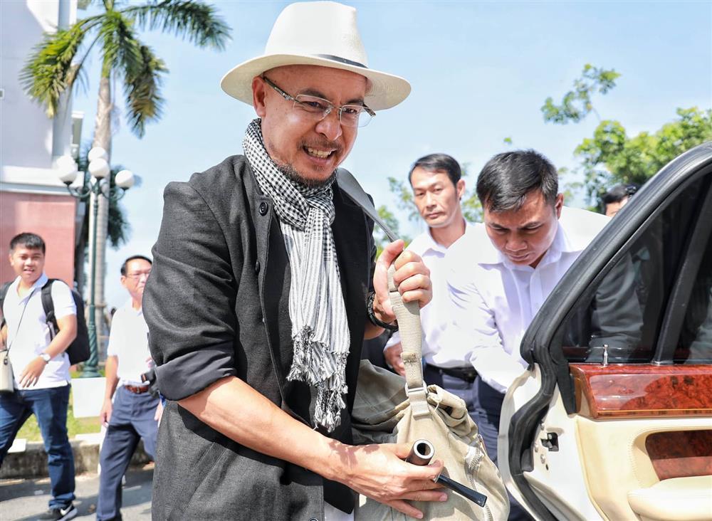 Kết thúc tranh chấp ly hôn, bà Lê Hoàng Diệp Thảo được chia hơn 3.245 tỉ đồng-2
