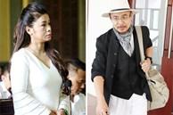 Kết thúc tranh chấp ly hôn, bà Lê Hoàng Diệp Thảo được chia hơn 3.245 tỉ đồng