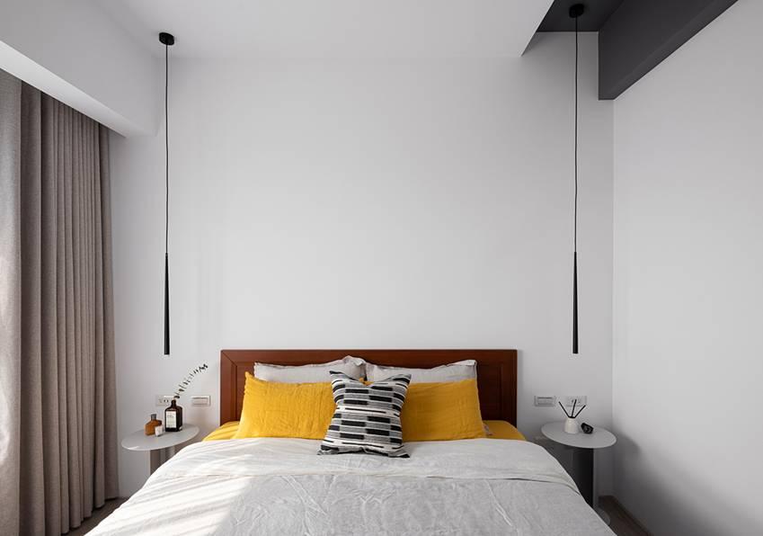 Căn nhà có diện tích 24m2 với lối thiết kế thông minh giúp không gian cực kỳ thoáng mát, mỗi bước chân như lạcvào khu rừng xanh tươi-15