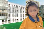 Trang Trần xin tư vấn cách nộp tiền cho con, nhìn học phí mà dân tình 'phát hoảng': Cao hơn cả trường bên Mỹ, bằng bố mẹ ở quê nuôi con 18 năm