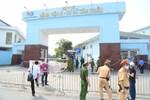 'Ổ dịch' Bệnh viện K phức tạp hơn Bệnh viện Bệnh nhiệt đới, 5.000 người liên quan