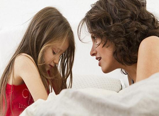 Trẻ bị bắt nạt, trước khi dạy con đánh lại, hãy dạy chúng điều này!-3