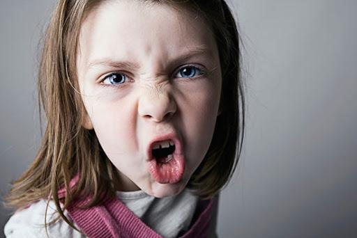 Trẻ bị bắt nạt, trước khi dạy con đánh lại, hãy dạy chúng điều này!-4