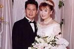 Vợ cũ lần đầu tiết lộ lý do ly hôn ca sĩ Bằng Kiều
