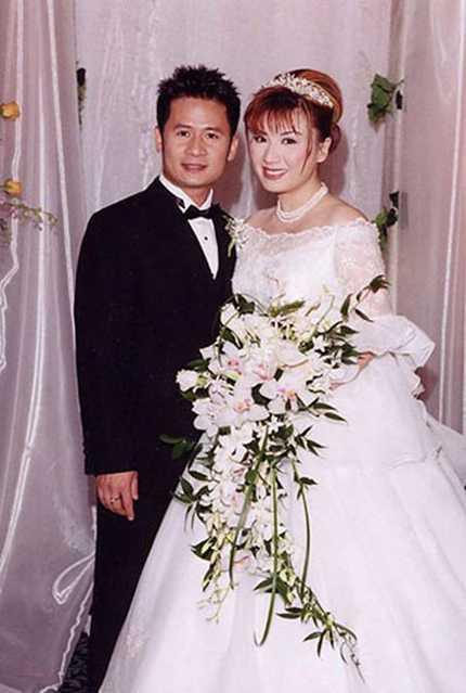 Vợ cũ lần đầu tiết lộ lý do ly hôn ca sĩ Bằng Kiều-3