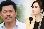 NÓNG: 'Thần y' Võ Hoàng Yên đã chuyển khoản trả lại vợ chồng ông Dũng 'lò vôi' gần 17 tỷ đồng