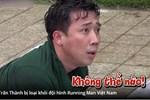 Rộ lý do khiến Trấn Thành bị loại khỏi đội hình Running Man Việt Nam