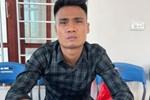 Kẻ trộm xe máy, đâm chết bác sĩ tại Bình Dương bị bắt sau gần 3 ngày gây án