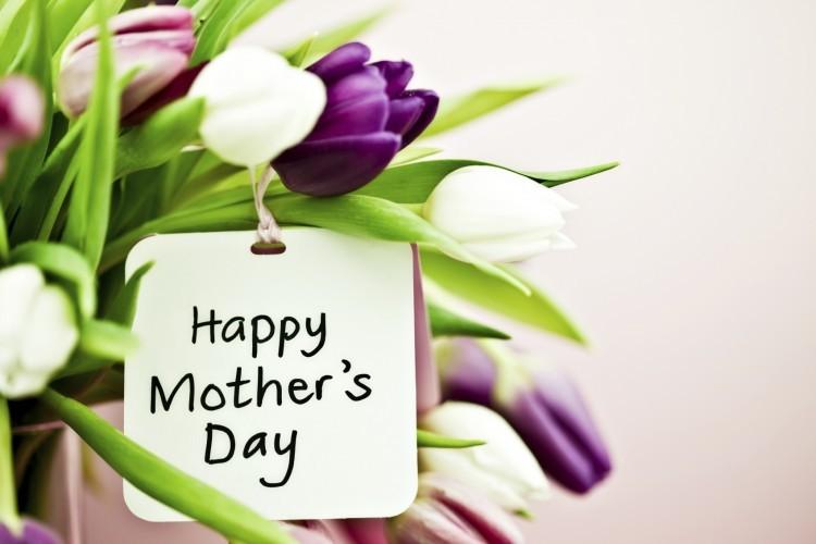 Những lời chúc ý nghĩa và ấn tượng nhất dành tặng mẹ yêu nhân Ngày của Mẹ-1