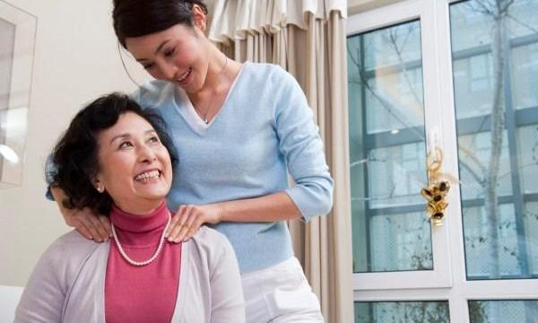 Những lời chúc ý nghĩa và ấn tượng nhất dành tặng mẹ yêu nhân Ngày của Mẹ-3