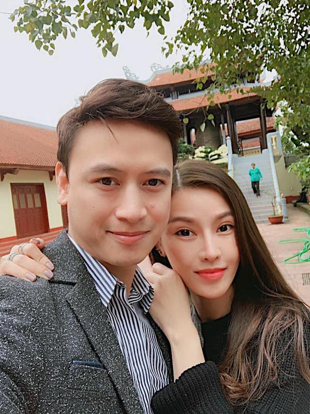 Biến nửa đêm: Quế Vân tung tin nhắn tố bạn trai đại gia bạc bẽo, ngủ với vợ cũ nhiều lần dù đã ly hôn từ lâu-7