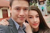 Biến nửa đêm: Quế Vân tung tin nhắn tố bạn trai đại gia bạc bẽo, ngủ với vợ cũ nhiều lần dù đã ly hôn từ lâu