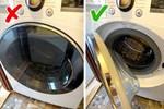 10 sai lầm trong dọn dẹp gây hại cho sức khỏe không mấy người hay biết