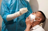 Hải Phòng phát hiện một người nhiễm nCoV liên quan Bệnh viện K