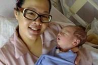 Kể chuyện tế nhị sau cánh cửa phòng sinh nhân Ngày của mẹ: Nghe xong chỉ có cười lăn cười bò