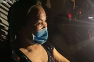 Lời kể người cô ruột của nạn nhân vụ cháy nhà, 8 người chết thảm: Đang nấu cơm dưới tầng trệt, quay lên thấy lửa đã bao trùm