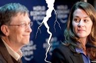 Thời điểm ly hôn của vợ chồng tỷ phú Bill Gates có liên quan đến con gái út, bà Melinda 'một bước lên tiên' dù chỉ mới bắt đầu chia tài sản