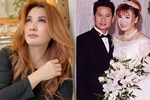 Từ tiết lộ của vợ cũ ca sĩ Bằng Kiều: Có cả trăm lý do để ly hôn nhưng chỉ có 1 quyết định sáng suốt - 'sự thức tỉnh' của phụ nữ