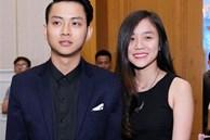 Cindy Lư kể chi tiết chuyện ly hôn, ngầm xác nhận lý do tan vỡ vì Hoài Lâm có người mới?