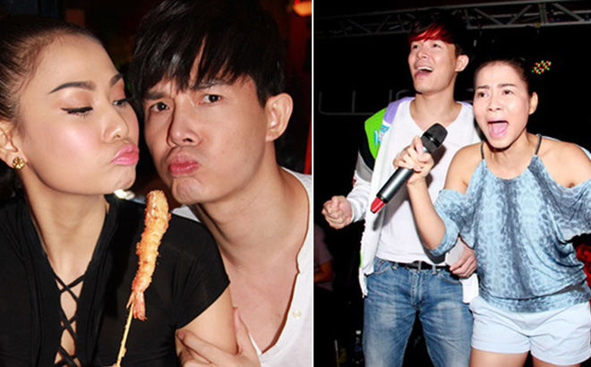 Nathan Lee tuyên bố sốc, nói Thu Minh không đủ tư cách hát ca khúc Xinh do mình sáng tác nữa-3