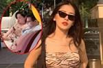 'Tóm sống' Chi Pu thân mật bên người đàn ông ngoại quốc đứng tuổi, đã có tình mới sau khi 'toang' với tình cũ Quỳnh Anh Shyn?