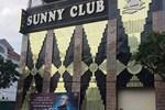 Khởi tố vụ án đăng tải clip nóng giả mạo quán bar Sunny Phúc Yên-3