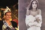 Vô tình nhìn thấy bức ảnh quảng cáo, kẻ si tình bám đuổi Hoa hậu xinh đẹp suốt 7 năm rồi gây ra bi kịch với câu nói ám ảnh cả thế giới