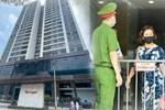 TP.HCM tìm người liên quan đến lịch trình dày đặc của BN 3141 tại Nha Trang, Đà Lạt: Phải cách ly ngay-2