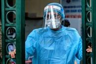 Đà Nẵng ghi nhận thêm 14 ca dương tính SARS-CoV-2