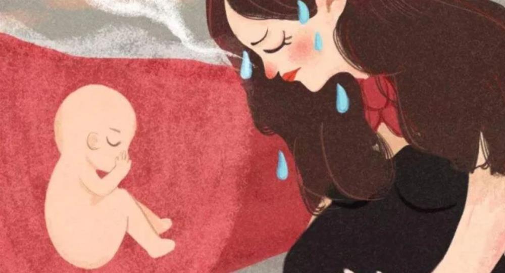 Hai mẹ con bị mắc kẹt trong băng tuyết, mạng sống của đứa con được cứu bằng hành động khó tưởng tượng này của người mẹ-7