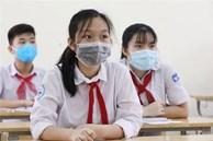 Sở GD-ĐT Hà Nội trả lời về việc học sinh có đi học lại vào tuần sau?