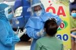 Nóng: Đà Nẵng công bố thêm 17 ca dương tính SARS-CoV-2 mới, nâng tổng số 31 ca trong hôm nay