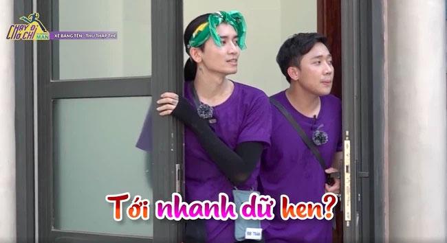 NÓNG: Trấn Thành livestream nói về lý do không tham gia Running Man Vietnam, thực hư chuyện bị loại bỏ thế nào?-2
