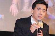 NÓNG: Trấn Thành livestream nói về lý do không tham gia Running Man Vietnam, thực hư chuyện bị loại bỏ thế nào?