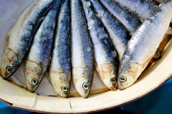 Món cá này rất ngon nhưng lại có nguy cơ gây ung thư cao bậc nhất, được WHO xếp vào danh sách đen từ lâu-2