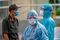 Chủ tịch Hà Nội phân tích 3 nhóm nguy cơ tiếp tục có số ca bệnh tăng trong thời gian tới ở Hà Nội