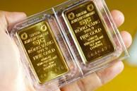 Giá vàng hôm nay 10/5: Tuần mới, lạc quan với giá vàng