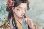 Giải mã vận mệnh cuộc sống của 12 cung Hoàng đạo trong tuần mới 10/5 - 16/5: Bạch Dương ngày càng nổi tiếng, Song Ngư gặp được nhân duyên tốt đẹp-3