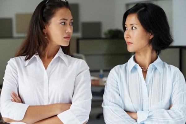 3 kiểu chấp niệm nếu phụ nữ cứ giữ trong lòng sẽ khó bảo toàn hạnh phúc hôn nhân, chồng sớm muộn cũng sinh chán ghét-1
